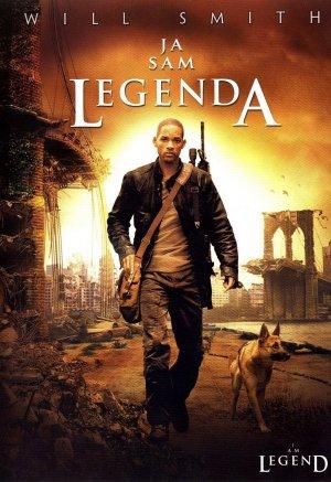 I Am Legend 976x1421