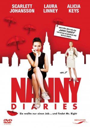 The Nanny Diaries 1530x2161