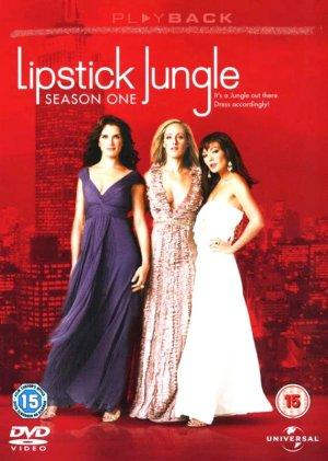 Lipstick Jungle 570x800