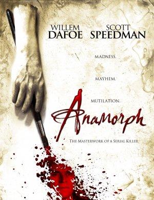 Anamorph 2534x3288