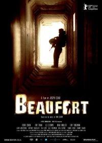 Beaufort poster