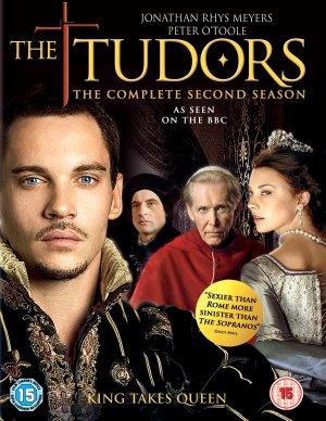 Die Tudors - Die Königin und ihr Henker 1503x1944