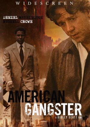 American Gangster 1533x2175