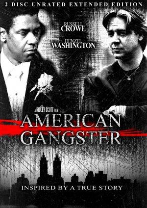 American Gangster 1538x2175