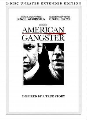 American Gangster 1523x2100