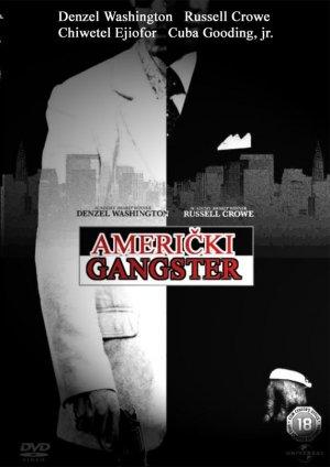 American Gangster 571x807
