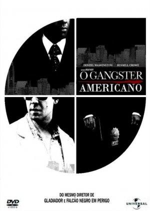 American Gangster 706x994