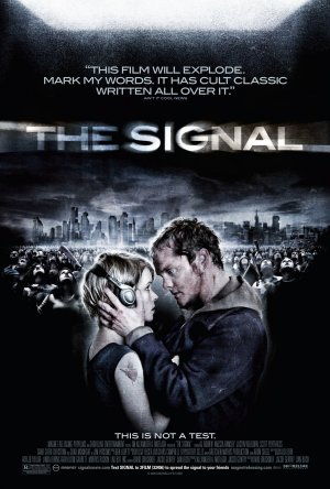 The Signal 1890x2800