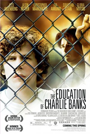 The Education of Charlie Banks 2610x3870