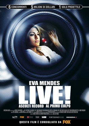 Live! 1000x1417