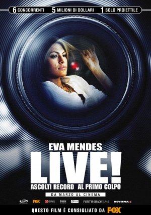 Live! 1637x2339