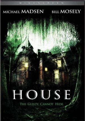 House 865x1228