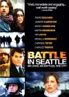 Battle in Seattle Cover