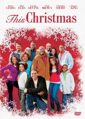 This Christmas 1433x1993