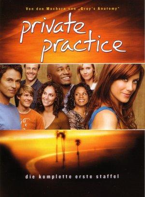 Private Practice 850x1150