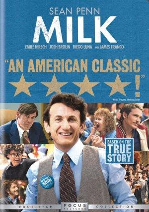 Milk 1228x1743