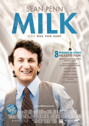 Milk 3486x4900