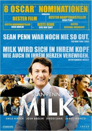 Milk 1731x2459