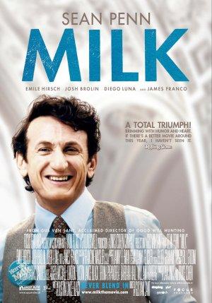 Milk 2067x2953