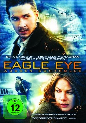 Eagle Eye 1527x2163