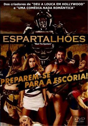 Meet the Spartans 702x1000