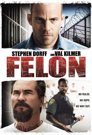 Felon 2052x3000