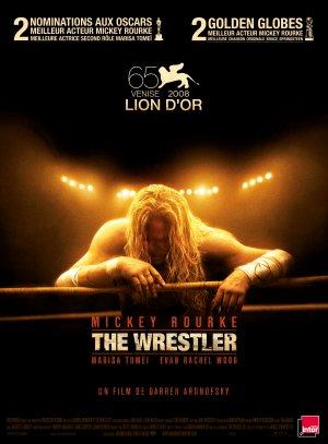 The Wrestler 2823x3833