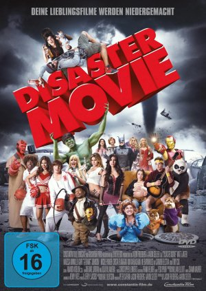 Disaster Movie 837x1181