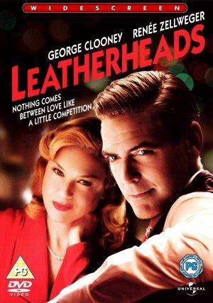 Leatherheads 1527x2175