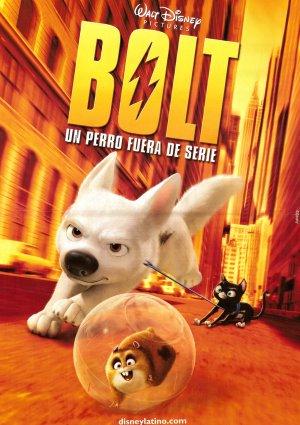 Bolt 2304x3264