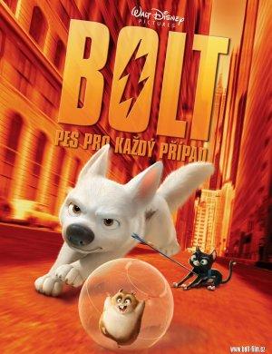 Bolt 3464x4500