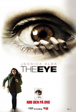 The Eye 3393x5000