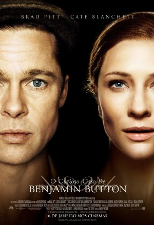 The Curious Case of Benjamin Button 2053x3001