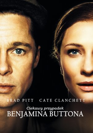 The Curious Case of Benjamin Button 2368x3356