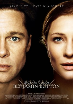 The Curious Case of Benjamin Button 955x1364