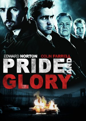 Pride and Glory 2369x3356