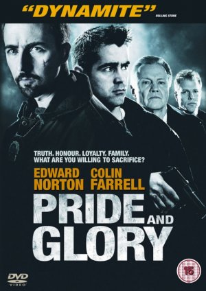 Pride and Glory 565x799