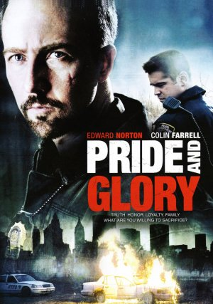 Pride and Glory 1524x2171