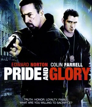 Pride and Glory 1508x1761