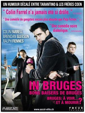 In Bruges 958x1271
