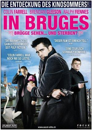 In Bruges 1732x2453