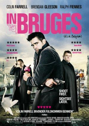 In Bruges 3541x5000