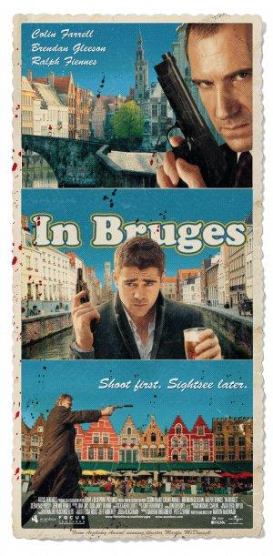 In Bruges 2423x4936