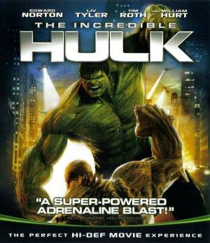 Der unglaubliche Hulk 860x999