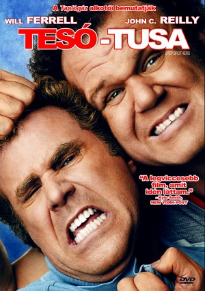 Step Brothers 1535x2175