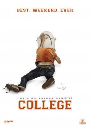 College 3553x5000