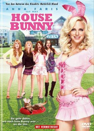 The House Bunny 1268x1772