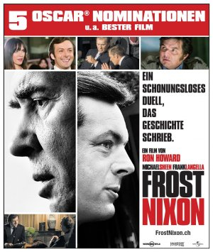 Frost/Nixon 1114x1319