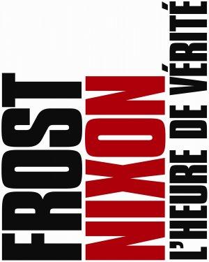 Frost/Nixon 3999x5000