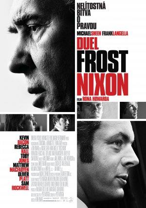 Frost/Nixon 3461x4900